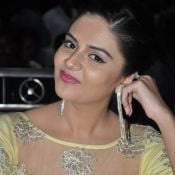 Sree Mukhi New Stills- Photo 3 ?>