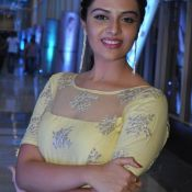 Sree Mukhi New Stills- Photo 4 ?>
