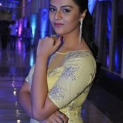 Sree Mukhi New Stills- Pic 7 ?>