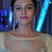 Sree Mukhi New Stills-Sree Mukhi New Stills- Pic 8 ?>