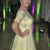 Sree Mukhi New Stills-Sree Mukhi New Stills- HD 9 ?>