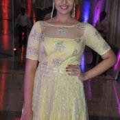 Sree Mukhi New Stills-Sree Mukhi New Stills- HD 10 ?>