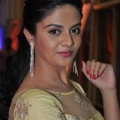 Sree Mukhi New Stills- HD 11 ?>