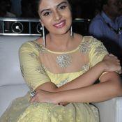 Sree Mukhi New Stills-Sree Mukhi New Stills- Hot 12 ?>