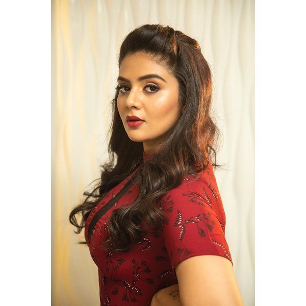 Sreemukhi latest beautiful images-Telugu Actress Sreemukhi, Sreemukhi Images, , Sreemukhi Latest Images, Sreemukhi Latest Photos, Sreemukhi Latest Pics, Sreemukhi Latest Stills, Sreemukhi New Images, Sreemukhi New Photos, Sreemukhi News, Sreemukhi Photos, Sreemukhi Pics, Sreemukhi Stills, Sreemukhi Telugu News, Telugu Actress Sreemukhi Photos,Spicy Hot Pics,Images,High Resolution WallPapers Download