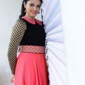 Sreemukhi New Gallery Pic 8 ?>