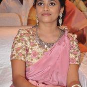 sri-divya-new-pics02