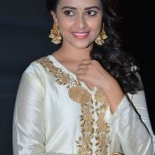 Sri Divya New Stills
