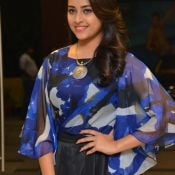 sri-divya-new-stills02