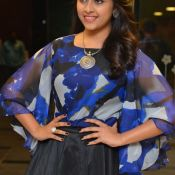sri-divya-new-stills04