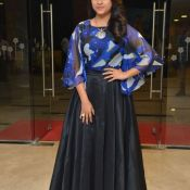 sri-divya-new-stills05