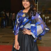 sri-divya-new-stills06