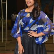 sri-divya-new-stills08
