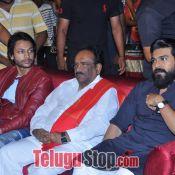Sri Valli Movie Pre Release Event