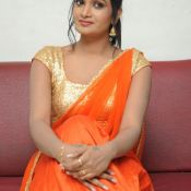 Sri Vani Reddy Stills-Sri Vani Reddy Stills- Still 1 ?>