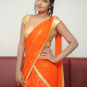 Sri Vani Reddy Stills-Sri Vani Reddy Stills- Still 2 ?>