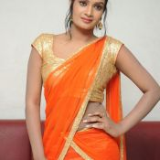 Sri Vani Reddy Stills-Sri Vani Reddy Stills- Photo 4 ?>