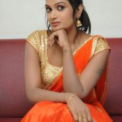 Sri Vani Reddy Stills-Sri Vani Reddy Stills- Photo 5 ?>