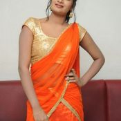 Sri Vani Reddy Stills-Sri Vani Reddy Stills- Pic 6 ?>