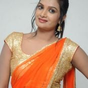 Sri Vani Reddy Stills-Sri Vani Reddy Stills- Pic 8 ?>