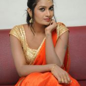 Sri Vani Reddy Stills-Sri Vani Reddy Stills- HD 9 ?>