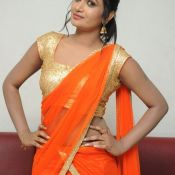 Sri Vani Reddy Stills-Sri Vani Reddy Stills- HD 10 ?>