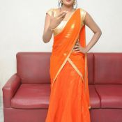 Sri Vani Reddy Stills-Sri Vani Reddy Stills- HD 11 ?>
