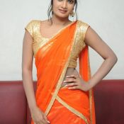 Sri Vani Reddy Stills-Sri Vani Reddy Stills- Hot 12 ?>