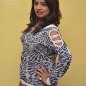 Sridevi New Actress Stills Still 1 ?>