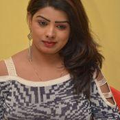 Sridevi New Actress Stills Still 2 ?>