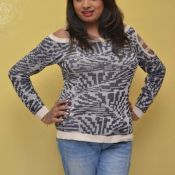 Sridevi New Actress Stills