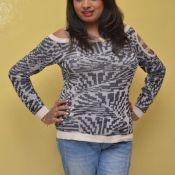Sridevi New Actress Stills Photo 3 ?>