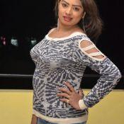 Sridevi New Actress Stills Photo 4 ?>
