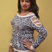 Sridevi New Actress Stills Photo 5 ?>