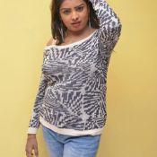 Sridevi New Actress Stills Pic 7 ?>