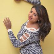 Sridevi New Actress Stills HD 9 ?>