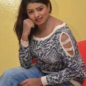 Sridevi New Actress Stills HD 10 ?>