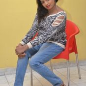 Sridevi New Actress Stills Hot 12 ?>