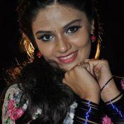 Srimukhi New Stills