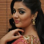 Srimukhi New Stills Still 1 ?>