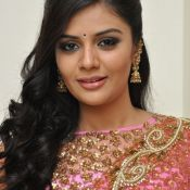 Srimukhi New Stills Pic 6 ?>