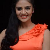 srimukhi-new-stills01