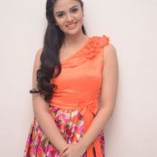 Srimukhi New Stills Photo 5 ?>