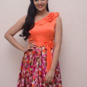 Srimukhi New Stills Pic 7 ?>