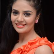 Srimukhi New Stills Pic 8 ?>