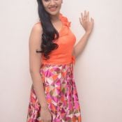Srimukhi New Stills HD 9 ?>