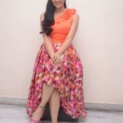 Srimukhi New Stills HD 10 ?>