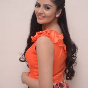 Srimukhi New Stills HD 11 ?>