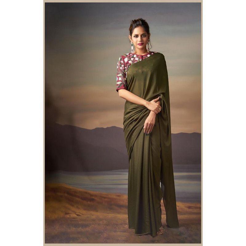 Stunning actress aishwarya duttah trendy images-Telugu Actress Aishwarya Duttah, Aishwarya Dutta Facebook, Aishwarya Dutta Glamorous Images, Aishwarya Dutta Hot Imahes, Aishwarya Dutta Instagram, Aishwarya Dutta Latest Images, Aishwarya Dutta Pics, Aishwarya Dutta Spicy Images, Aishwarya Dutta Stills, Aishwarya Dutta Twitter, Aishwarya Duttah, Bollywood Actress Aishwarya Dutta Wonderful Images, Images, Stunning Actress Aishwarya Duttah Trendy Images, Tamil Actress Aishwarya Dutta Glamorous Images Photos,Spicy Hot Pics,Images,High Resolution WallPapers Download