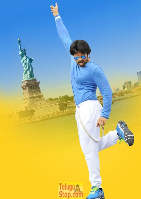 Subramanyam for sale stills- Photos,Spicy Hot Pics,Images,High Resolution WallPapers Download